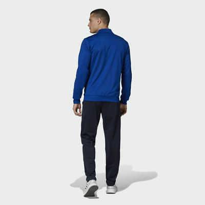 adidas Basics Suit Men's