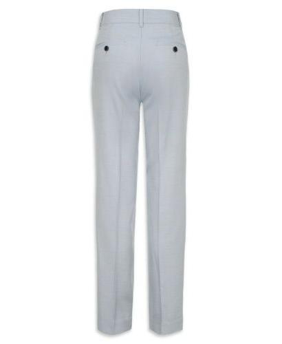 Calvin Klein Pants,