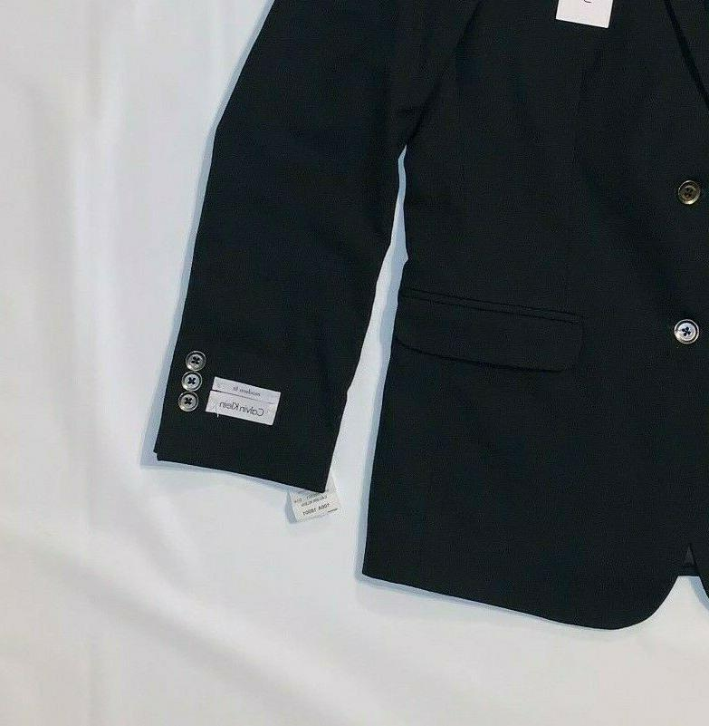 Suit 18 Reg