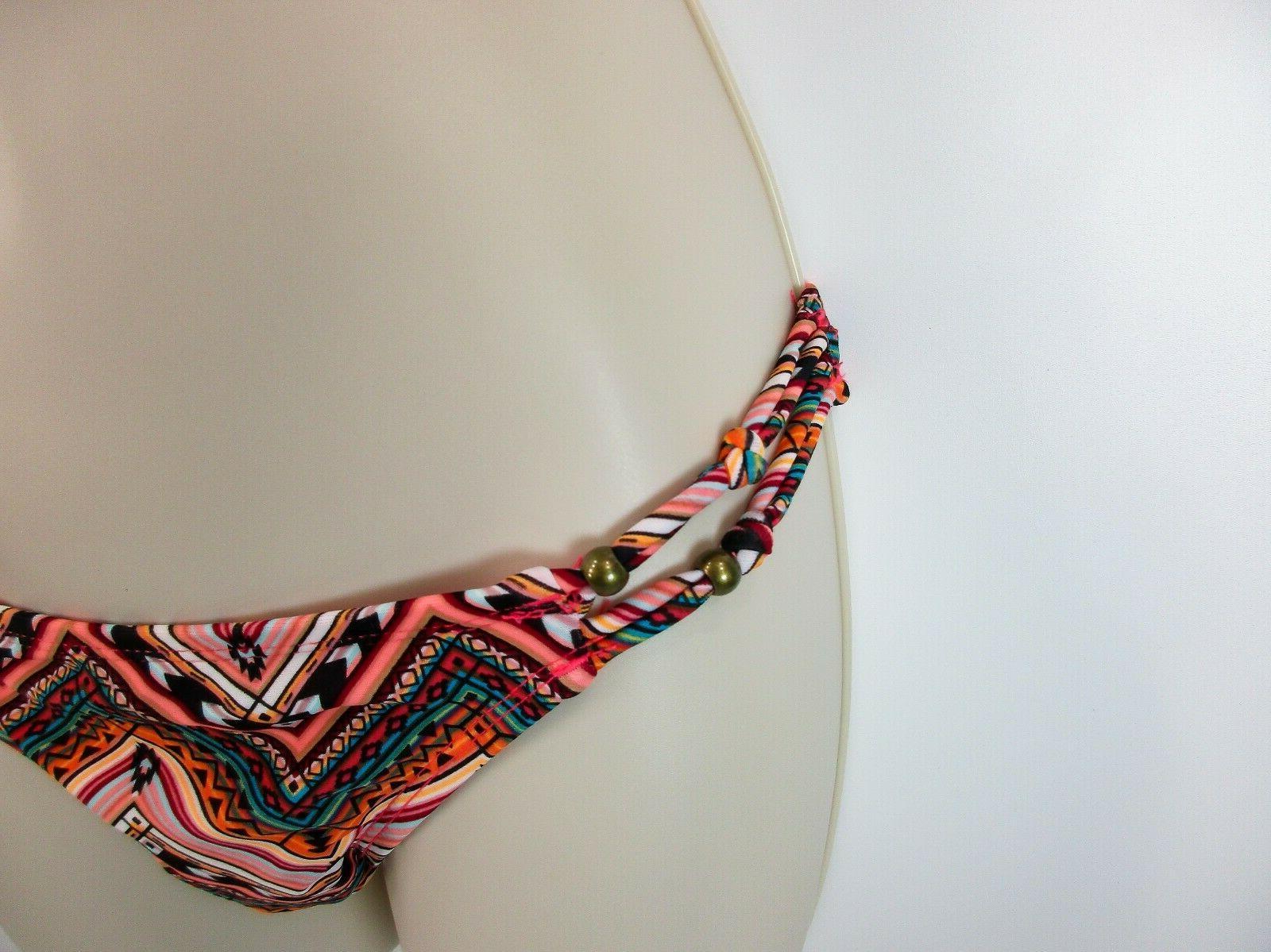 Hobie Bikini, Bathing Suit, Triangle Top