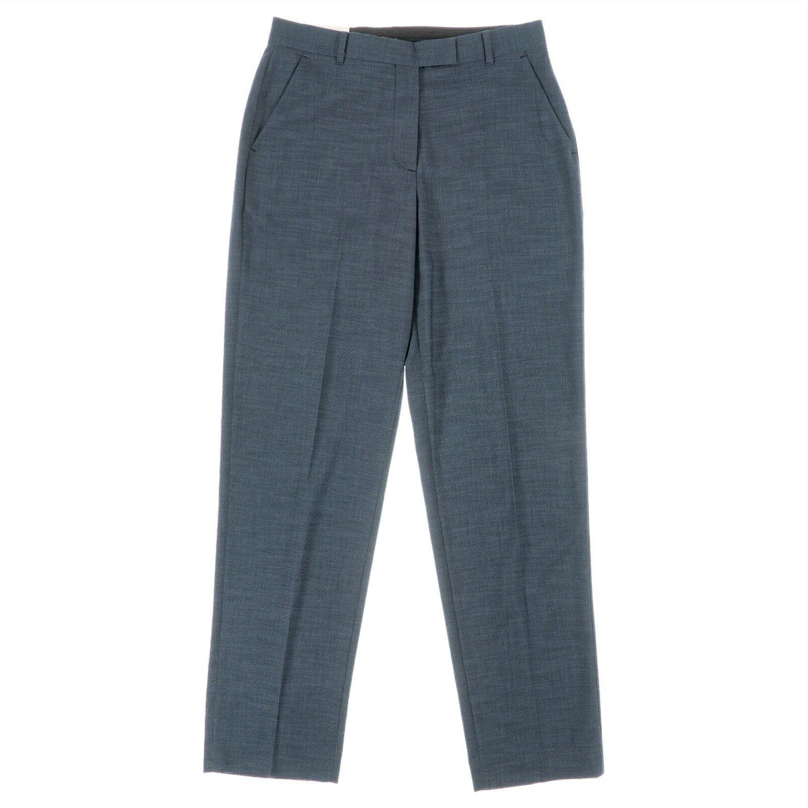 Calvin 18 Weave Stretch Pants $42.50