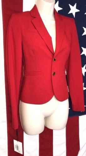 brand new womens business suit jacket blazer