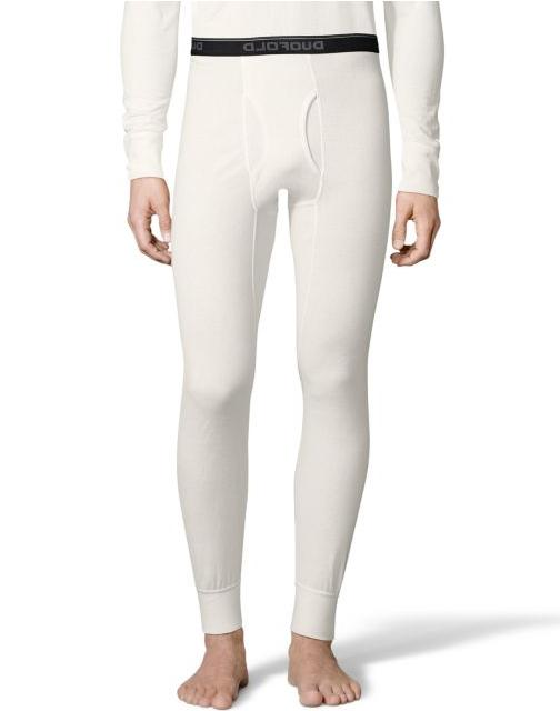 by champion thermals men s base layer