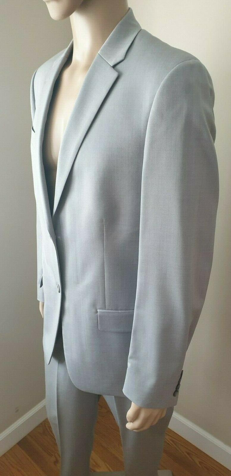 Dress Regular Size x 32 Pants