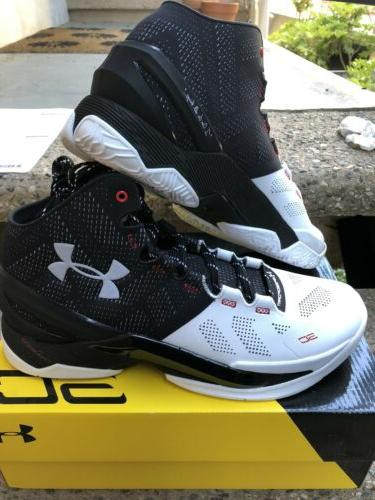 curry 2 suit and tie men s