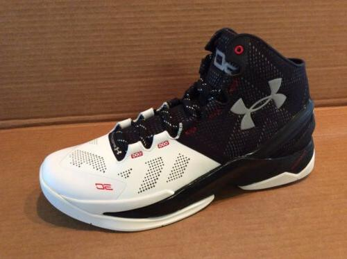 Under Armour 2 'Suit and size