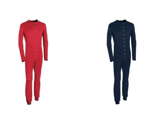 duofold originals wool blend men s union