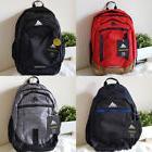 """Adidas Excel IV, Foundation IV Backpack 15"""" Laptop Backpack"""