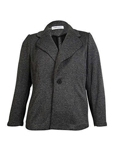 knit sweater blazer jacket