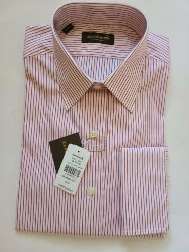 maker of brooks brothers suits southwick dress