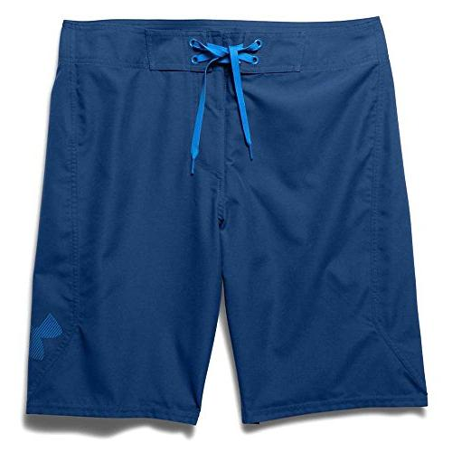 mania boardshorts american blue electric blue 36