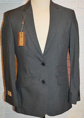 men s 1926 originals gray straight fit