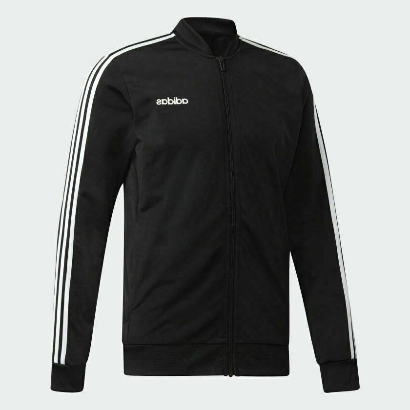 adidas 3-Stripes Suit DV2448