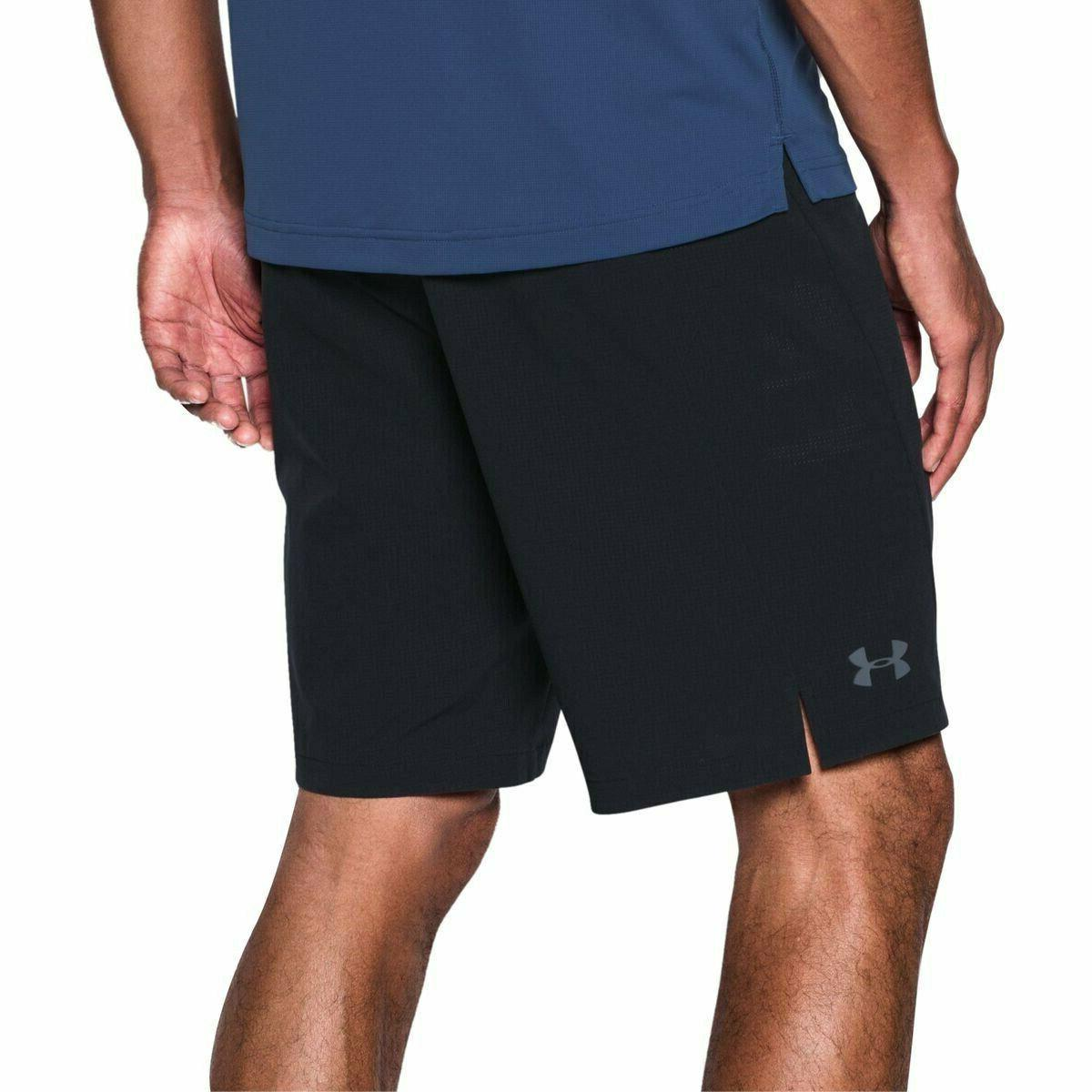 UNDER ARMOUR Vent Board NWT Bathing 30
