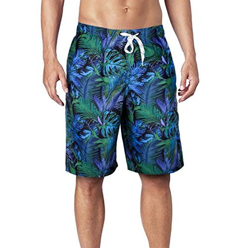 men s bathing suit quick dry boardshorts