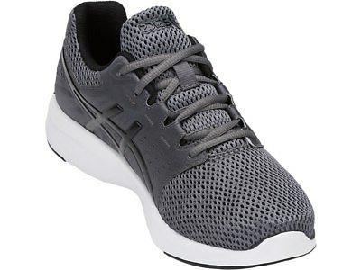 ASICS Shoes T841N