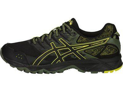 men s gel sonoma 3 running shoes