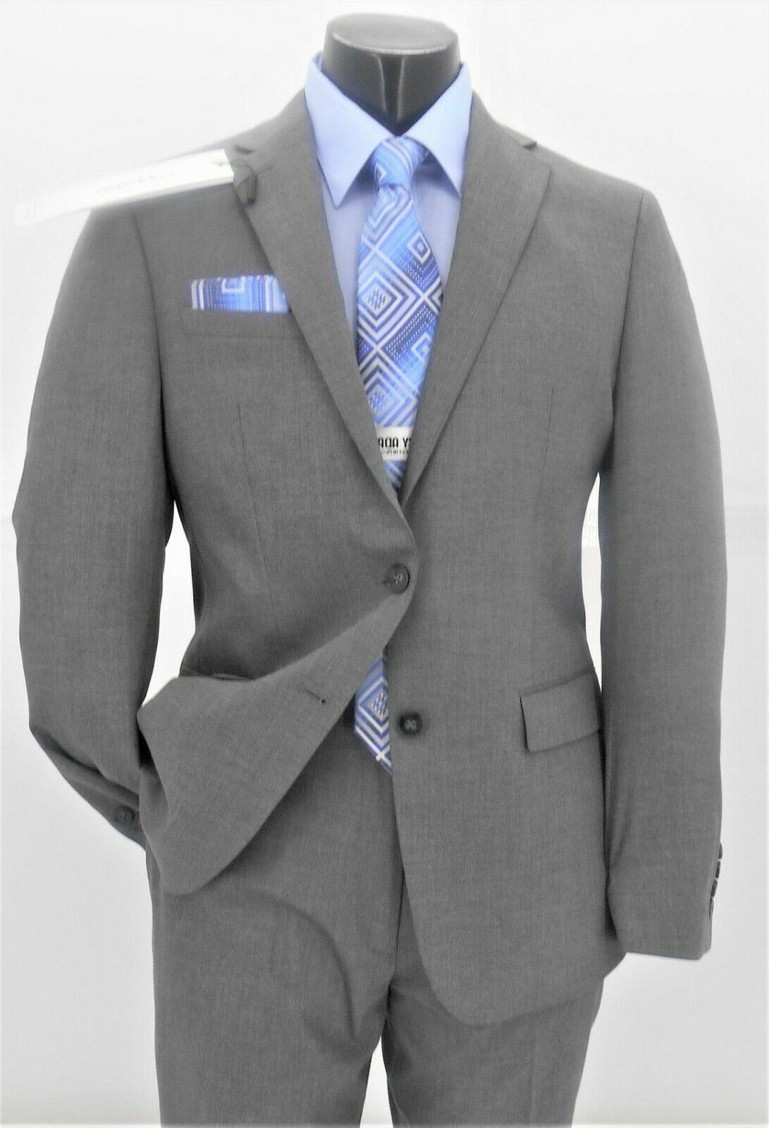 men s grey extreme x slim fit