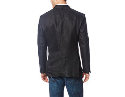 Jacket,