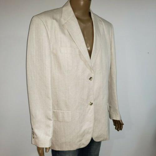 men s island sport coat tropical jacket
