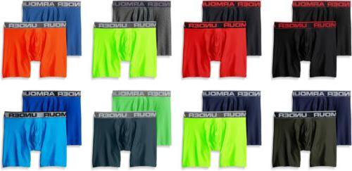 men s original series 6 boxerjock pack