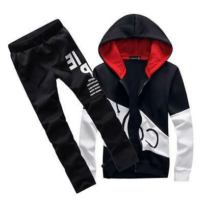 suit jacket hoodie with p