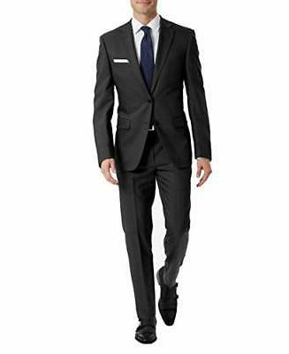 men s slim fit suit separates choose