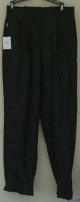 Dockers® Men's Suit Separate Pants - Various Sizes and Colo