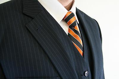 2 Suit Formal Suits