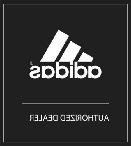 Adidas Tiro Track Suit Combo Sweatpants Jacket Coat