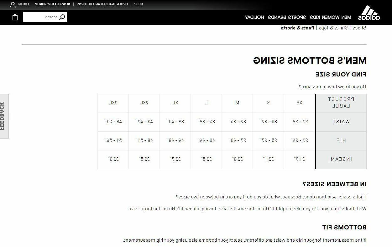 Adidas Men's Tiro Track Suit Jacket Pants Jacket