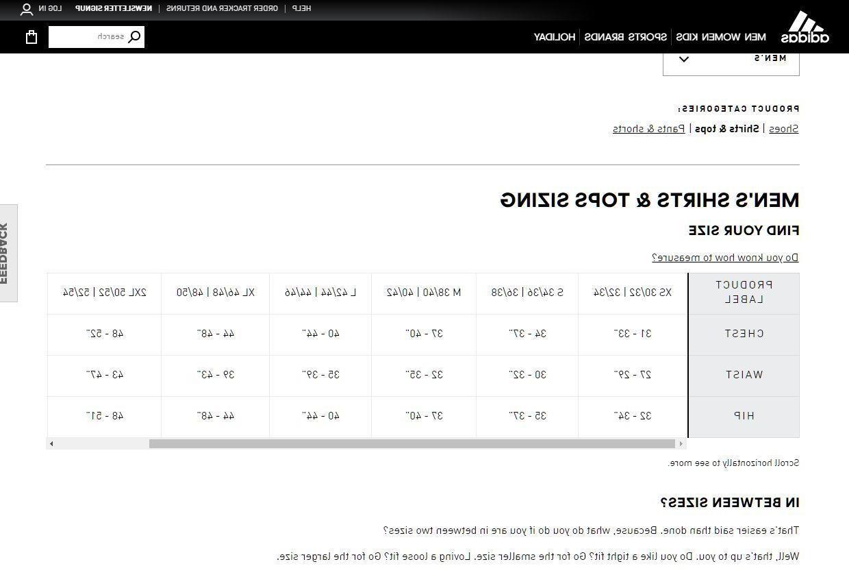 Adidas Tiro 19 Track Suit Jacket Combo Coat