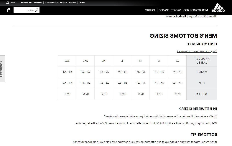 Adidas Men's Tiro Track Suit Jacket Combo Coat