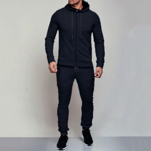 Coat +Trousers Sports