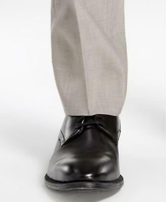 Fit Light Slim Fit 2 Suit 40S 30 zjn06