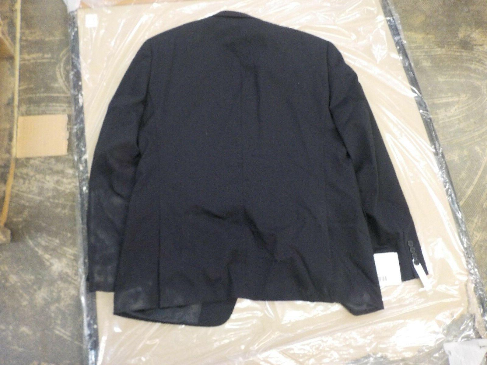Calvin Two-Piece Suit