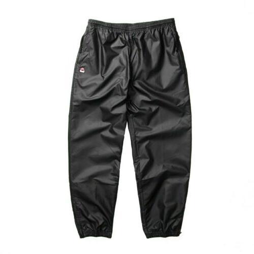 Men's Nike x Skepta NRG Sleep Size L AV9997-010