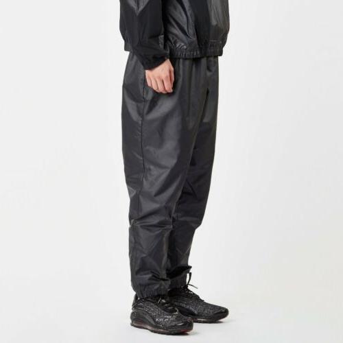 Men's Nike x NRG Suit Sleep Size AV9997-010
