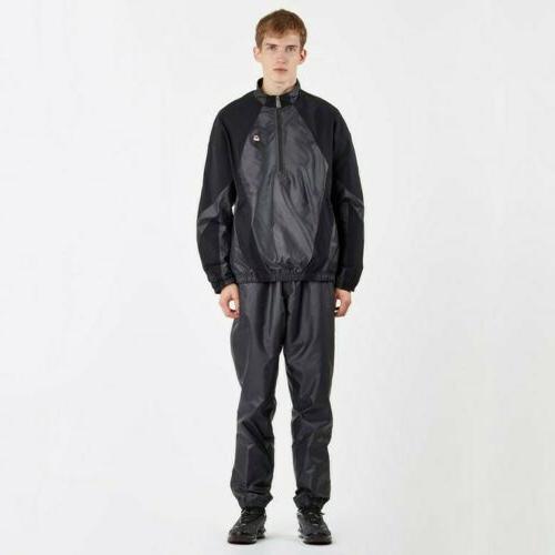 Men's NRG Sleep Black Size AV9997-010