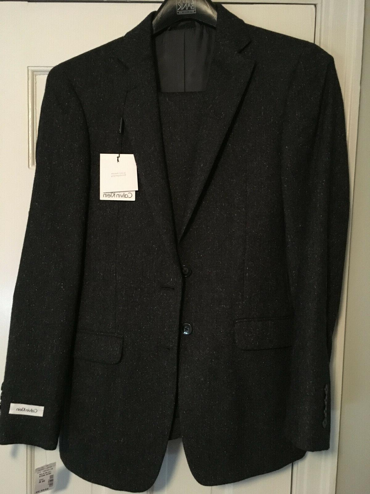 men s x slim charcoal suit extra