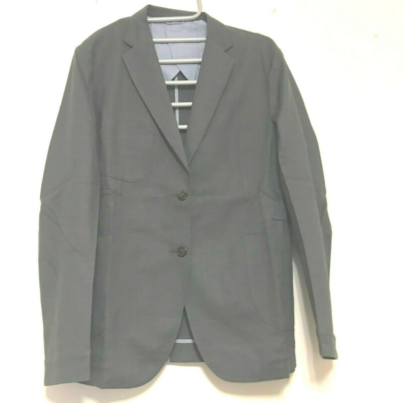 Taylor-Stitch-Men-sport suit.