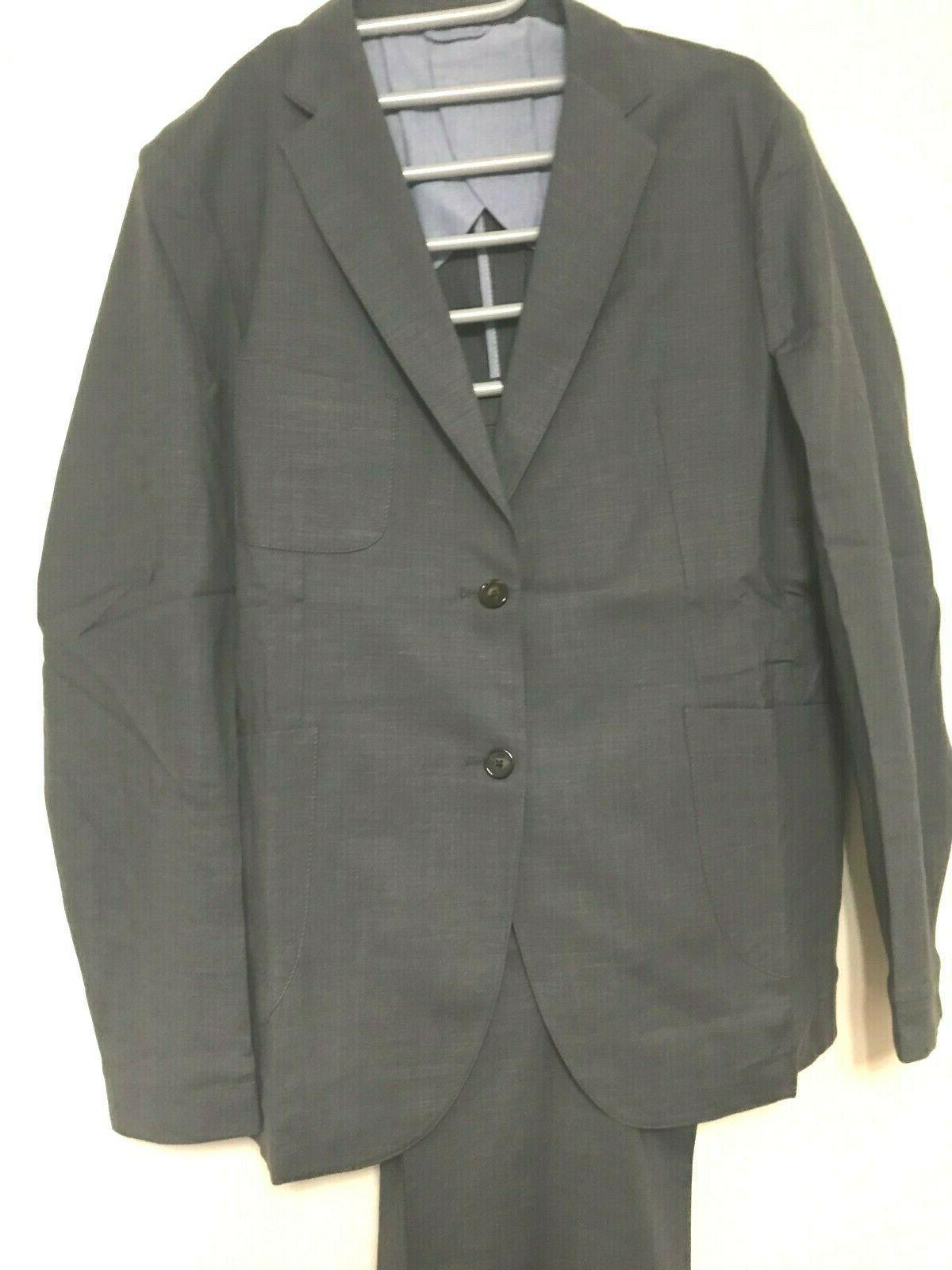 Taylor-Stitch-Men-sport color.men gift.sport suit.