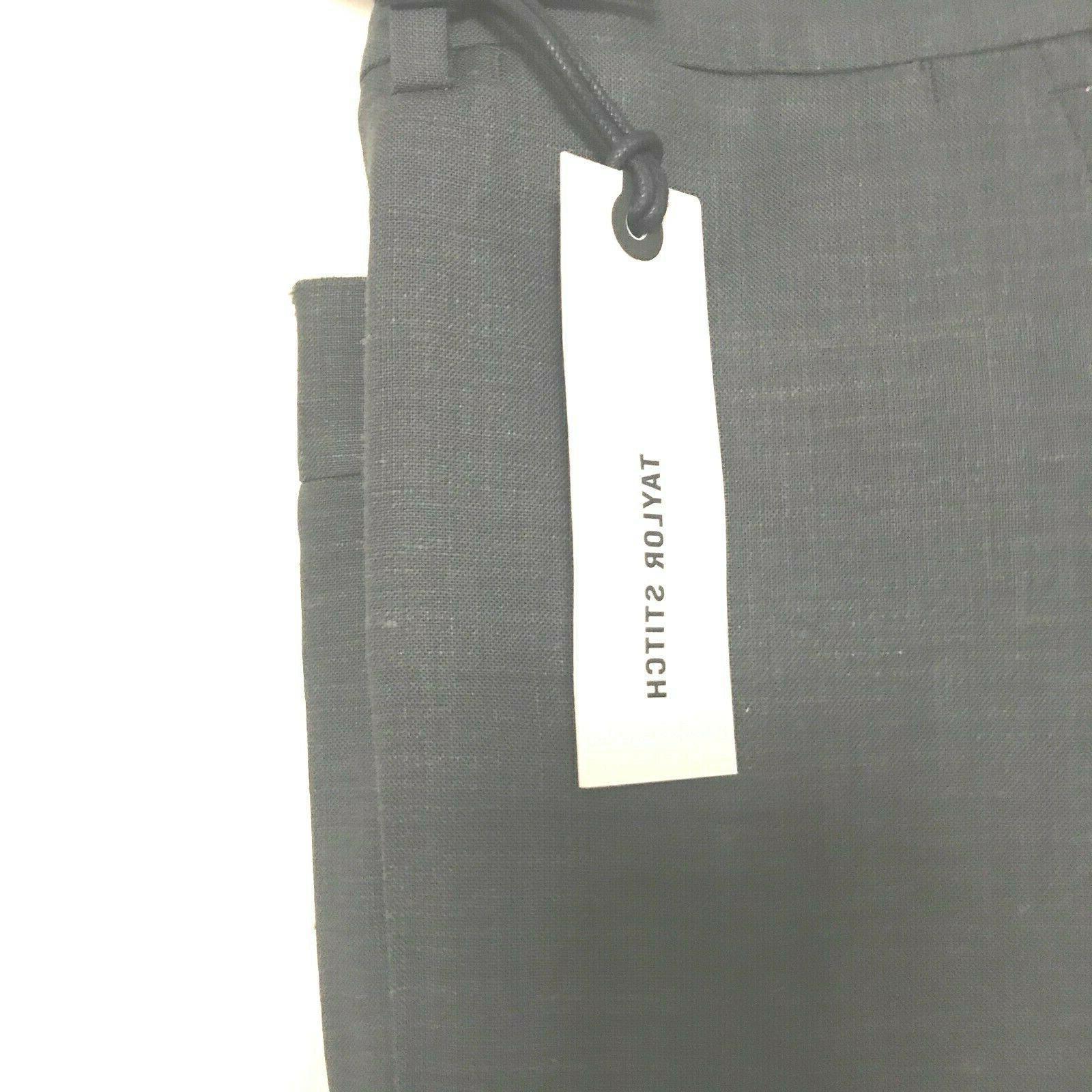 Taylor-Stitch-Men-sport suit.charcoal color.men suit.