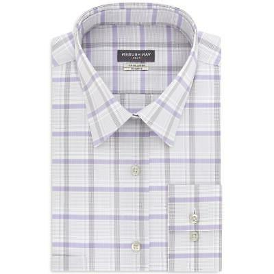 mens check regular fit suit seperate button