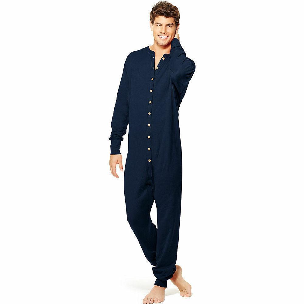 mens duofold originals merino wool blend suit