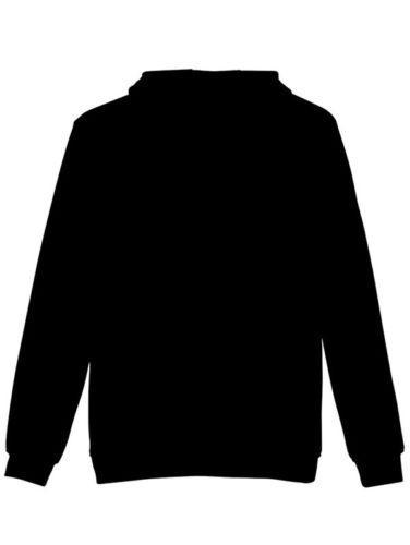 Mens Suit with Tie Christmas Hoodie Hooded Sweatshirt