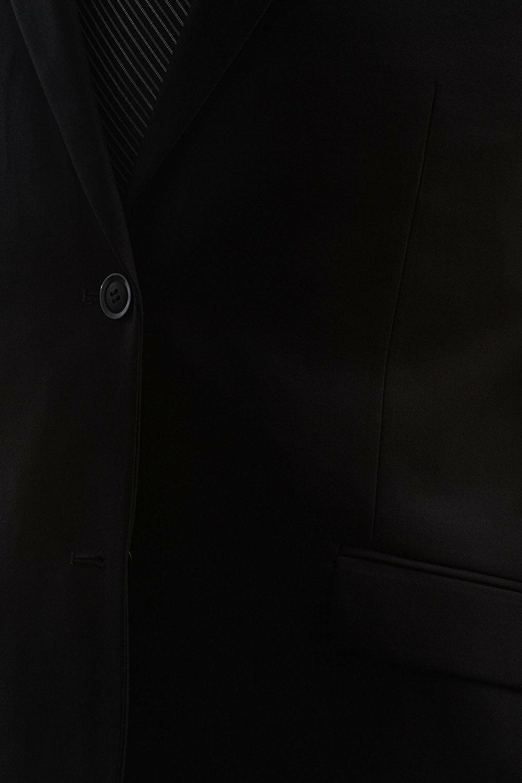 Men's 2 piece button pants PR02