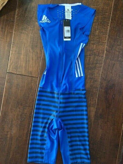 new 200 climalite speed suit mens speedsuit