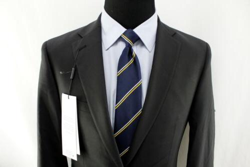 New 40R Slim Vent Wool