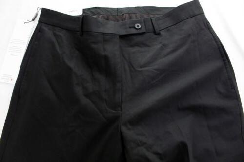 Slim Vent Flat Suit